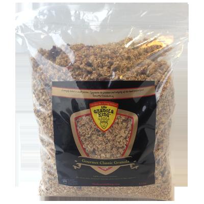 Gourmet-Classic-Granola-4.5kg
