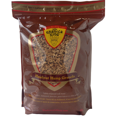Hazelnut-Hemp-Granola-2kg