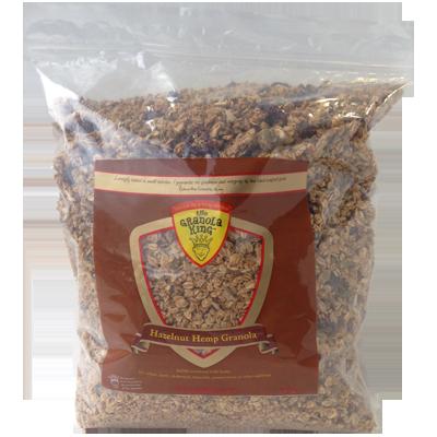 Hazelnut-Hemp-Granola-4.5kg